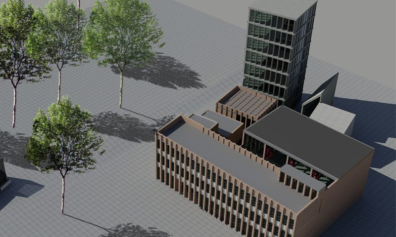 ah-architecture_portfolio_1