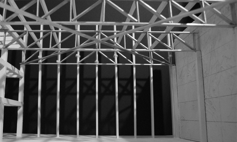 ah-architecture_portfolio_4